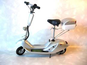 Mazda Dealers In Ohio >> WWW.TROTTI-DESTOCK.COM : DESTOCKAGE TROTTINETTES,SCOOTERS ...