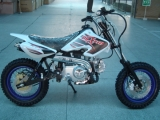 Regal raptor 50cc manual